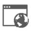 servizi di creazione siti web