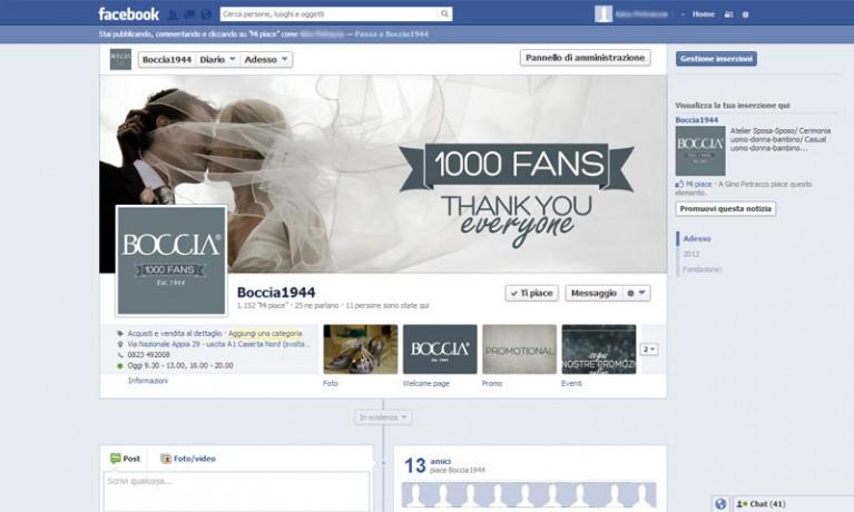 Boccia1944-Facebook