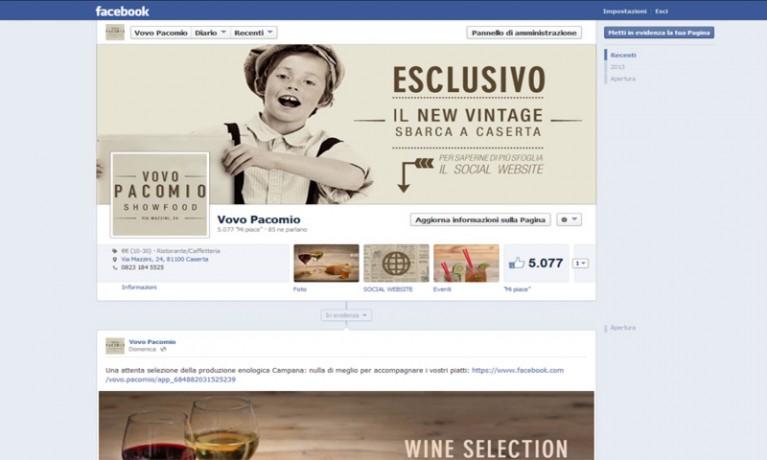 VovoPacomio-FB